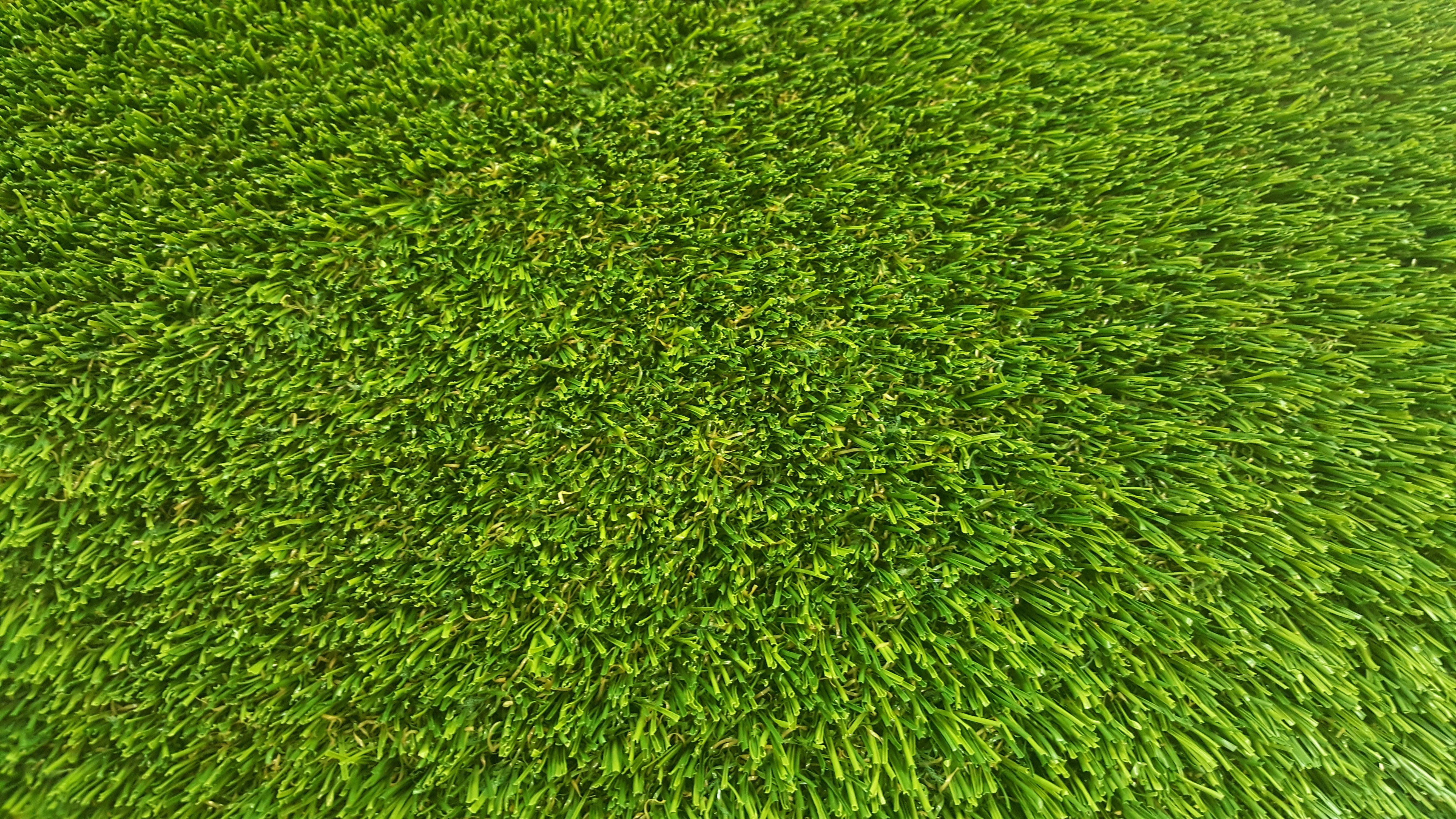 Artificial Turf Grass Products Artificial turf grass