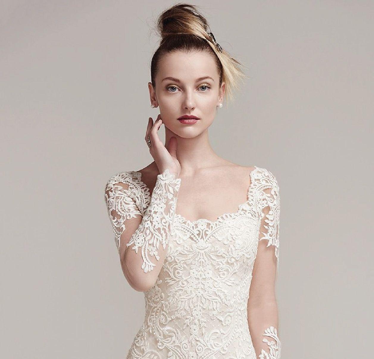 99+ Armadale Wedding Dress Shops - Best Wedding Dress for Pear ...