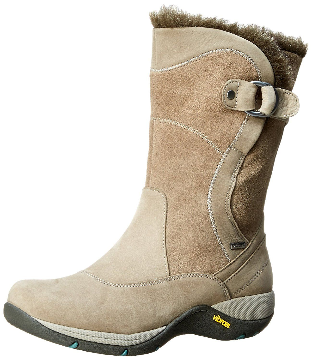 Dansko Women's Cynthia Slouch Boot >>> This is an Amazon Affiliate link. You can find more details by visiting the image link.