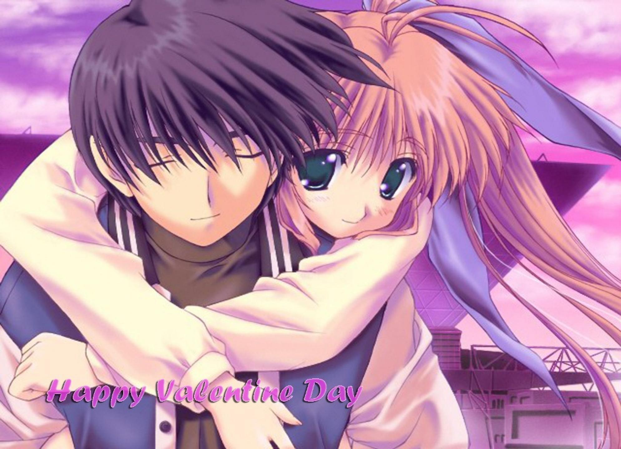 Anime Love Wallpapers Best Romance Anime Anime Romance Anime Love