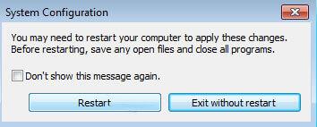 Pin On Windows 10 Solution