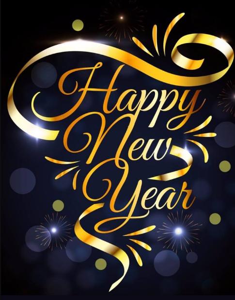 New Year 2020 Quotes Happy New Year 2020 Quotes New Year Wishes Quotes Happy New Year Pictures Happy New Year Greetings