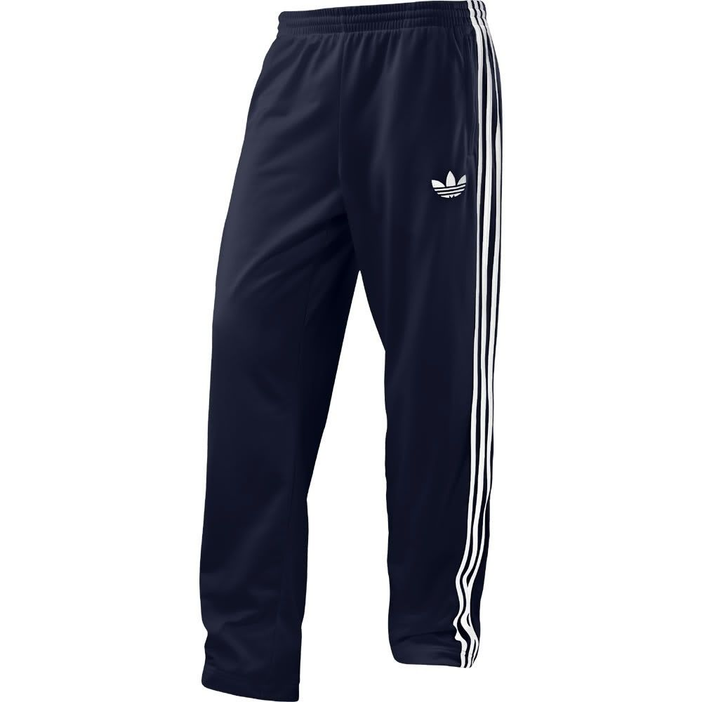 Smartcasual Alltheoccasions Dressitupdressitdown Basicstaple Adidas Track Pants Outfit Adidas Track Pants Pants Outfit Men