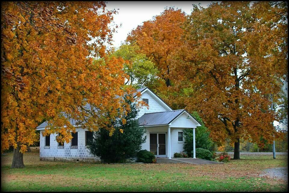 Pin by Gloria Hunt on FALL GLORY House styles, House
