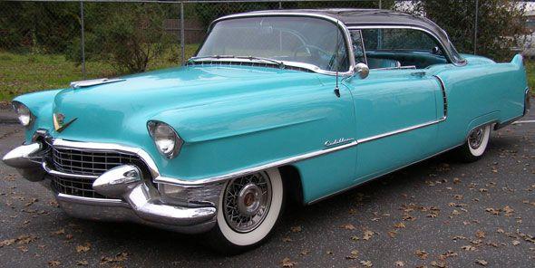 19++ Cadillac classic cars Free