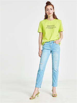 Baz Adli Kullanicinin Jane Panosundaki Pin Super Skinny Jean Pantolon Jean