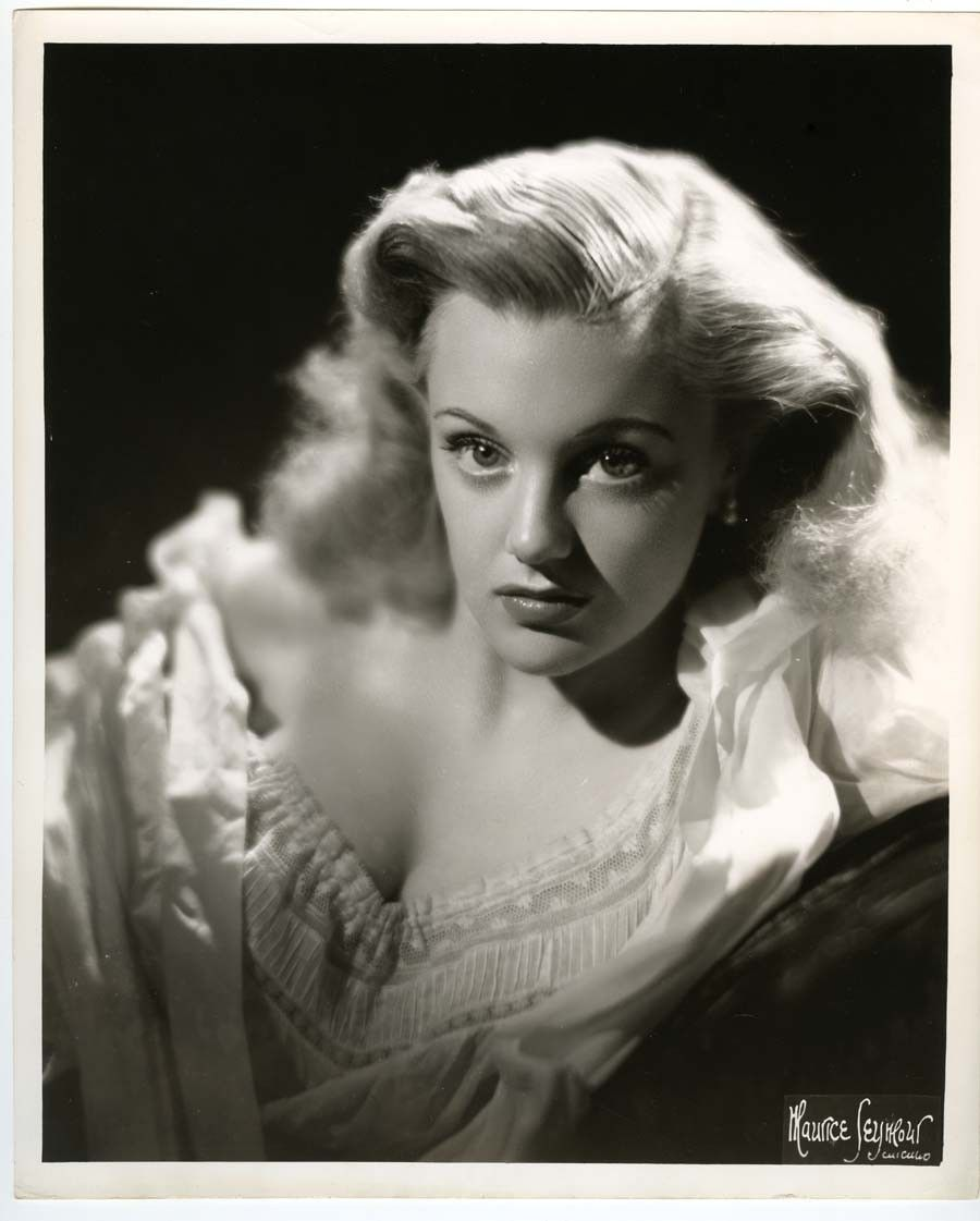 jan sterling death