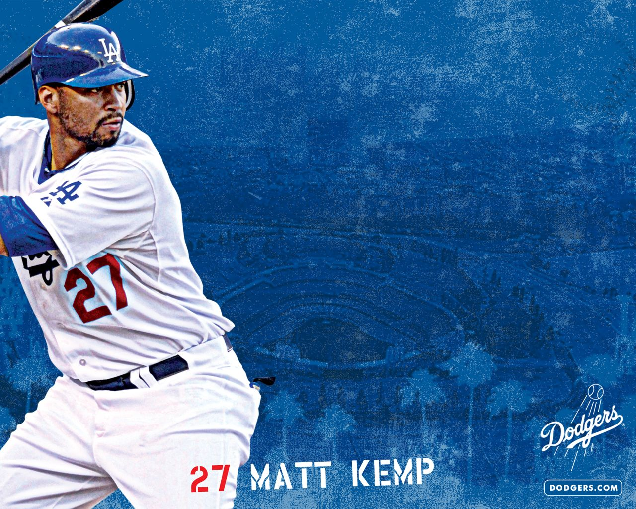 The Best Matt Kemp Dodgers Los Angeles Dodgers Baseball