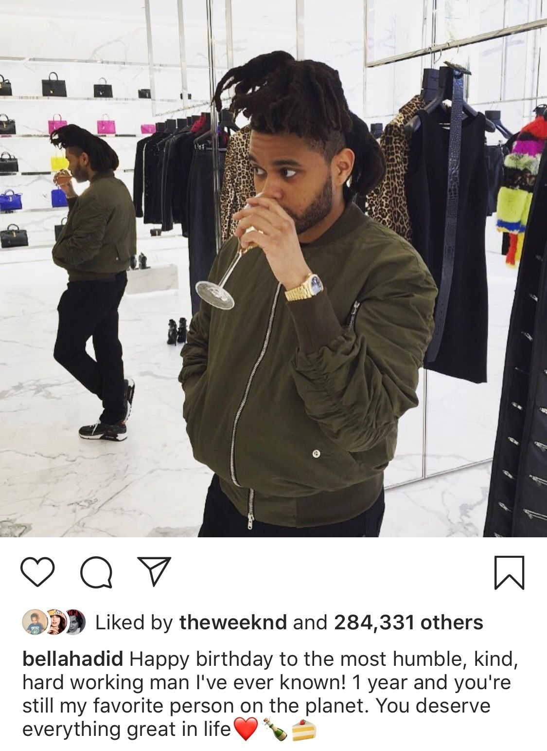 Pin By Elenor On The Weeknd Bomber Jacket Raincoat Fashion [ 1543 x 1125 Pixel ]