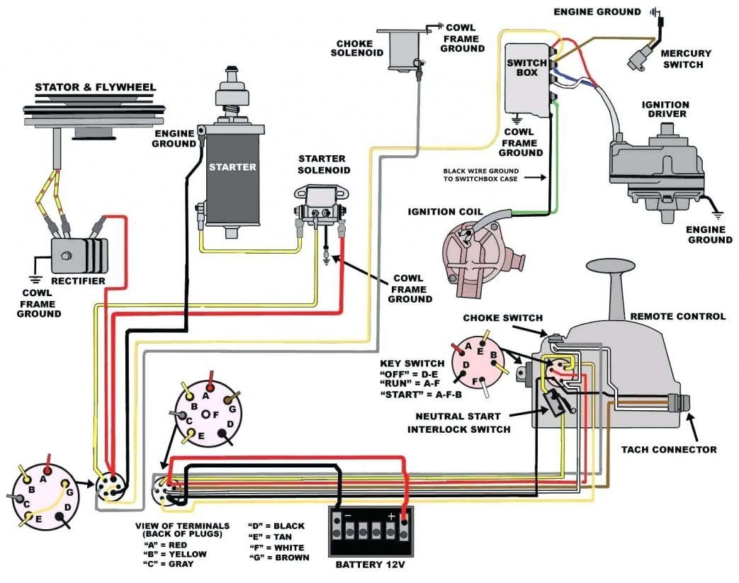 smart car starter motor wiring diagram model t ford forum in [ 1043 x 823 Pixel ]