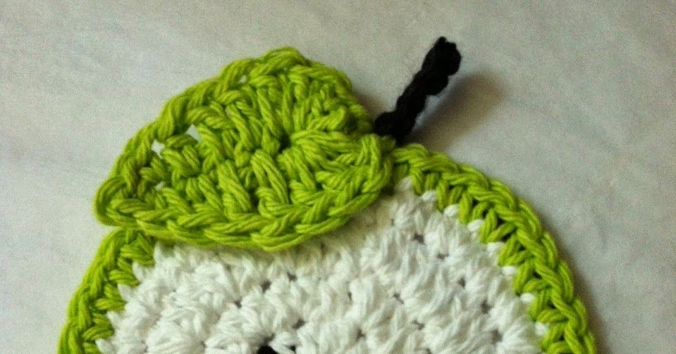 A blog about crochet for babies and children, crochet hat patterns ...