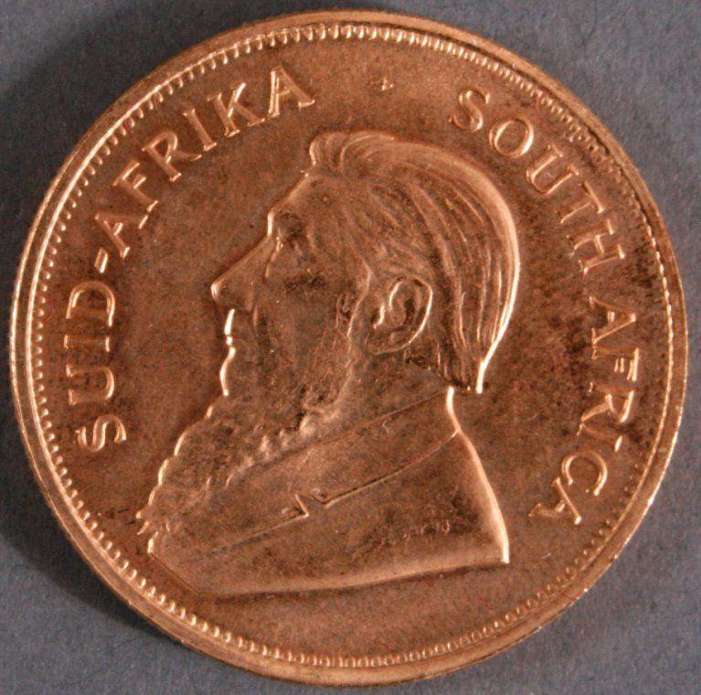 1 unze feingold in euro