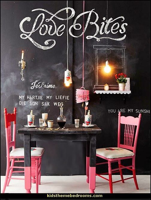 Coffee House Decorations Dekoreace Pinterest Coffee Cafe