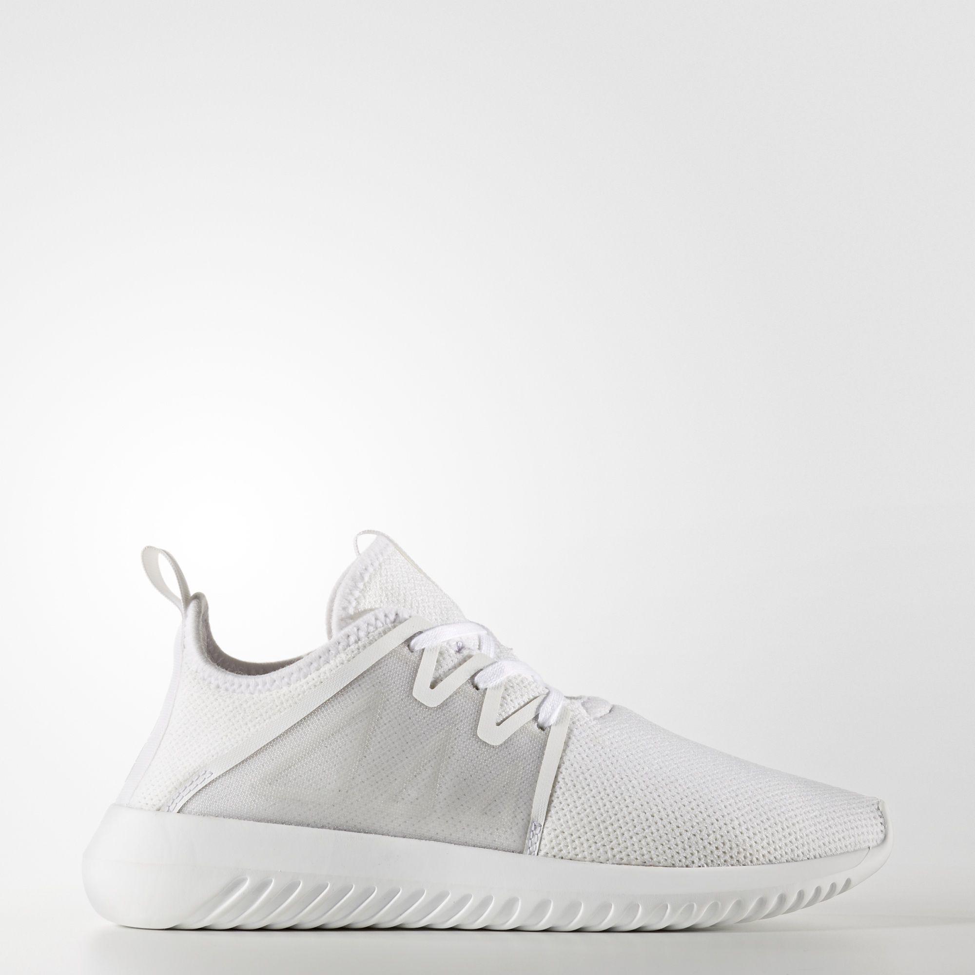 db3facadc8b1ef adidas - Tubular Viral 2.0 Shoes
