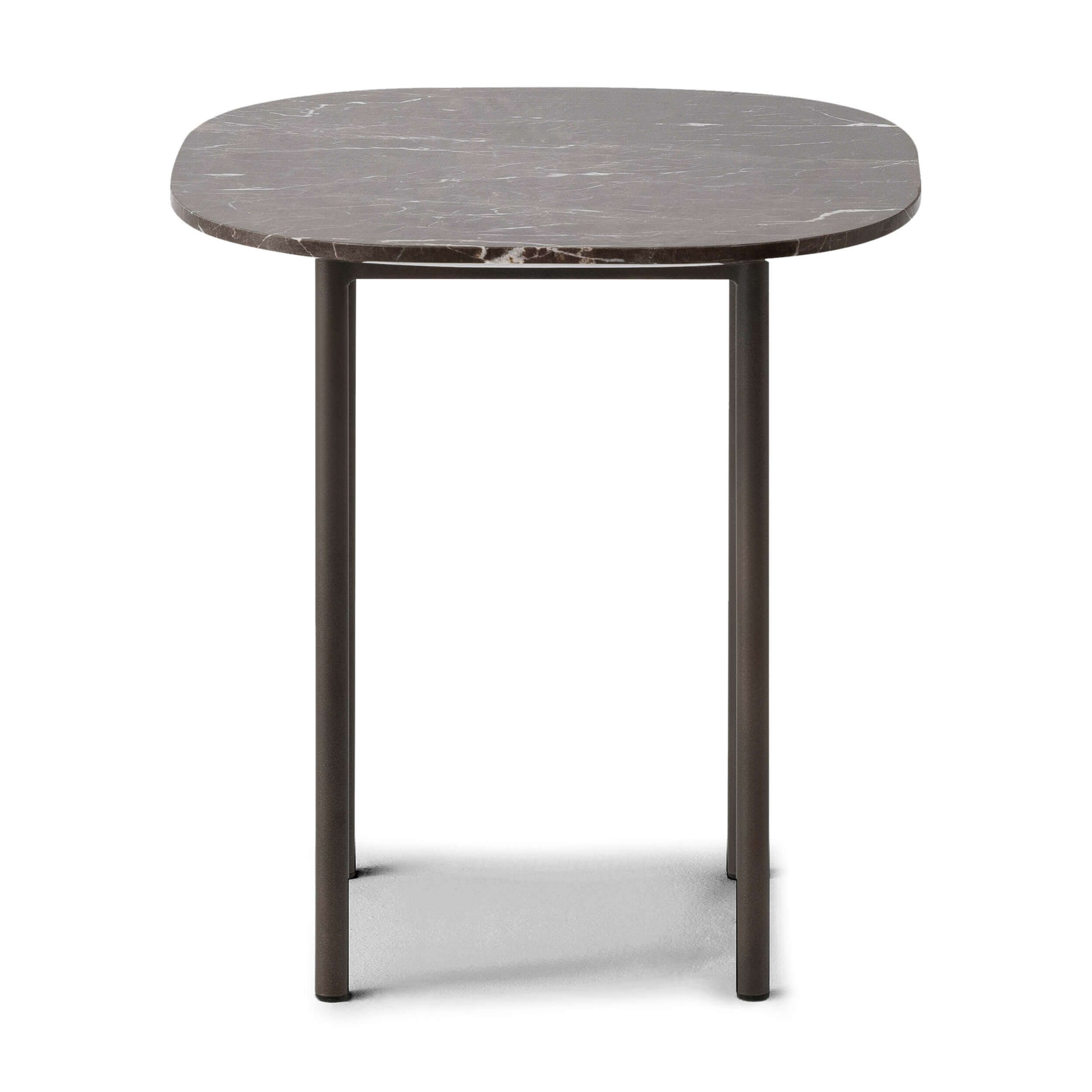 Eq3 River End Table End Tables Modern End Tables Table