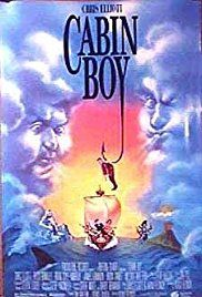 Download Cabin Boy Full-Movie Free