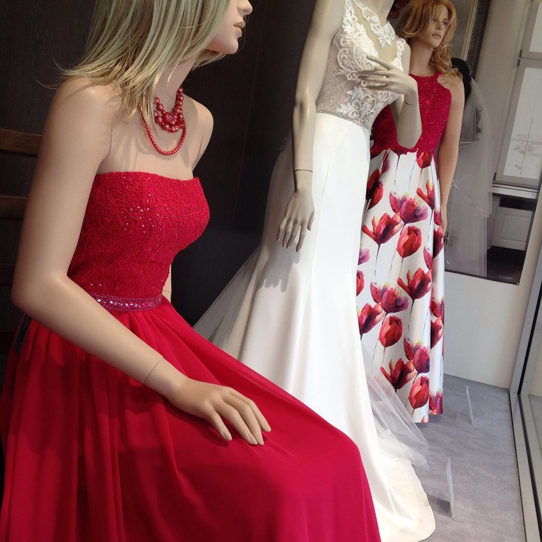 Sol  Formal dresses, Women, Dresses