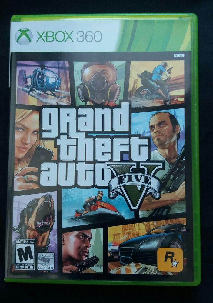 Far Cry 4 Digital Xbox One Ebay