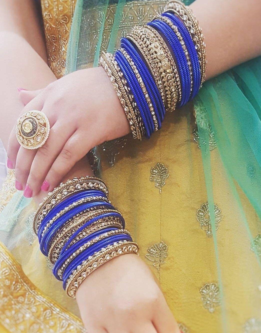 Ngt abaya pinterest bangle designer bangles and indian