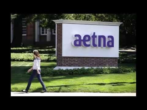 """""""Tell It Like It Is"""" Talk Show: Aetna-Humana Adds to ..."""