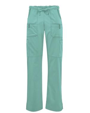 99032a076a6 UA Butter-Soft STRETCH 8 Pocket Drawstring Scrub Pant - Style # BSS696  #newmedicalscrubs #uniformadvantage #uascrubs #adayinscrubs  #buttersoftscrubs ...