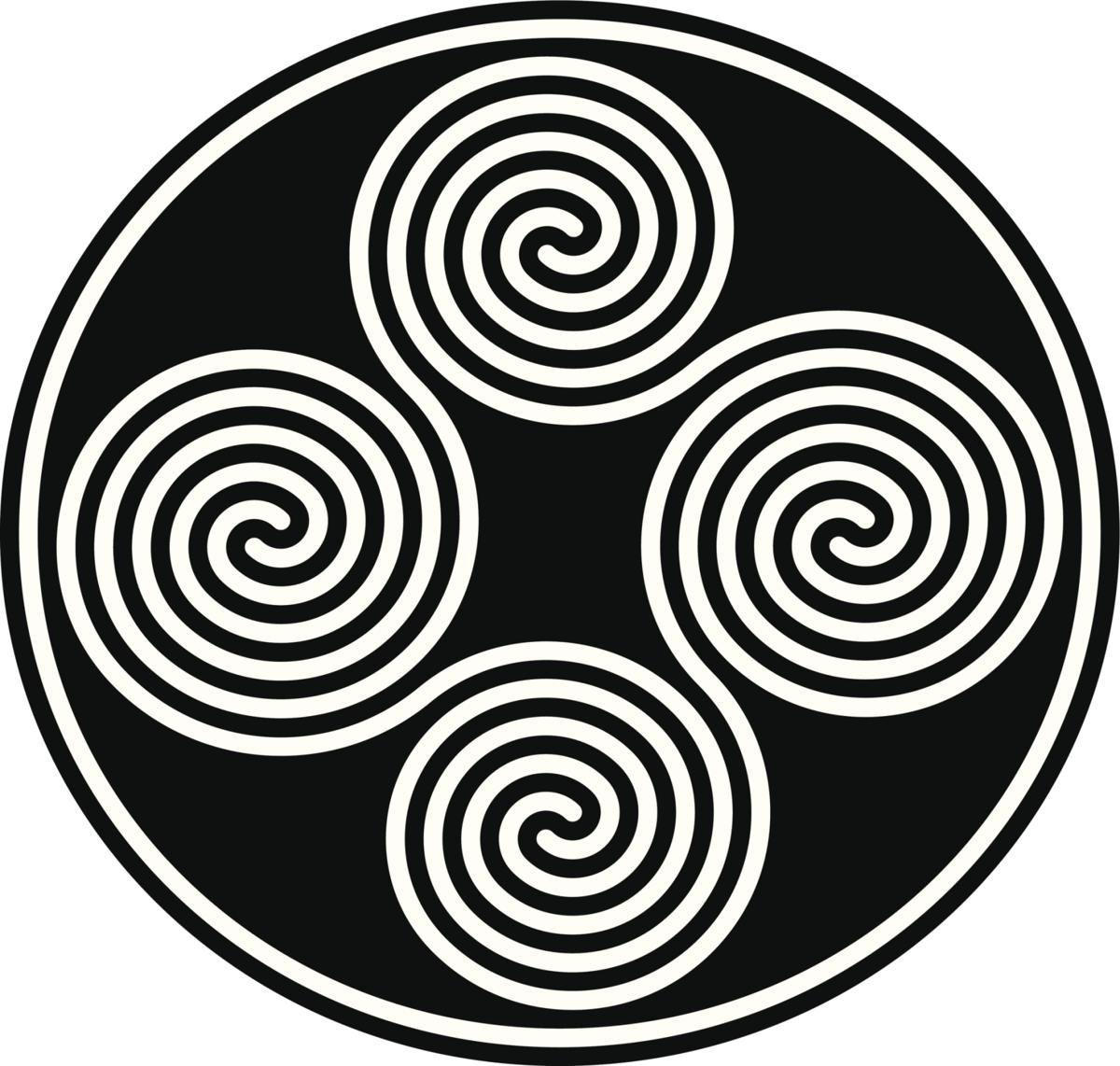 A list of truly enchanting irish celtic symbols and their meanings a list of truly enchanting irish celtic symbols and their meanings buycottarizona