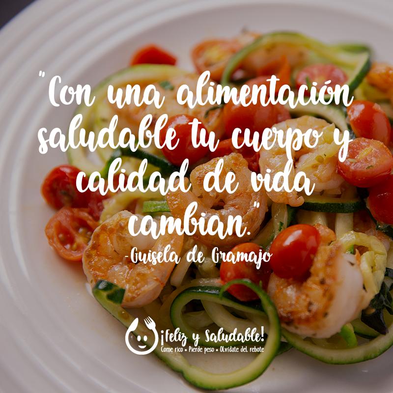 Dale Un Giro A Tu Vida Tu Puedes Felizysaludable Frases De Nutricion Frases De Vida Saludable Imagenes De Vida Saludable
