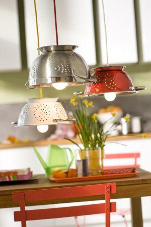 Alinéa, Meubles et décoration d\'intérieur : salon, chambre, cuisine ...
