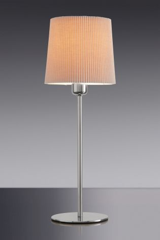 Grey Kira Table Lamp Table Lamp Bedside Table Lamps Lamp