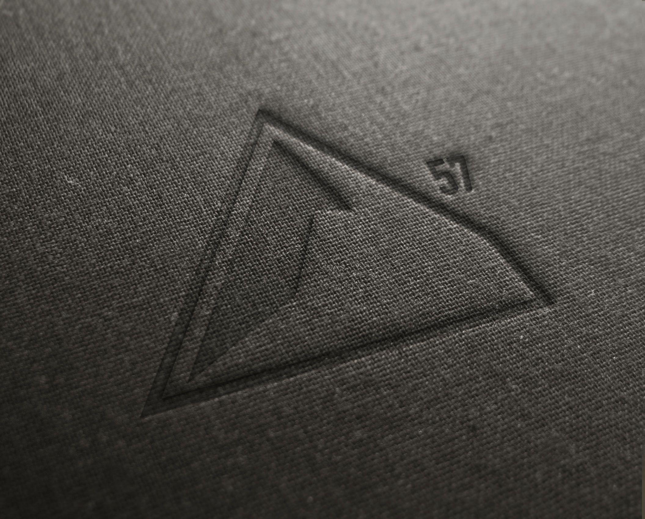 Mountain 57 logo