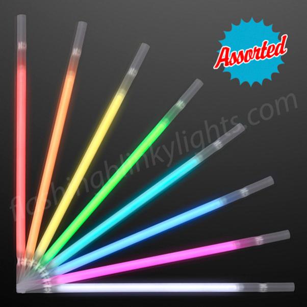 Glow Stick Crafts Glowstickideasraves Glow Sticks Glow Stick Wedding Glow Stick Party