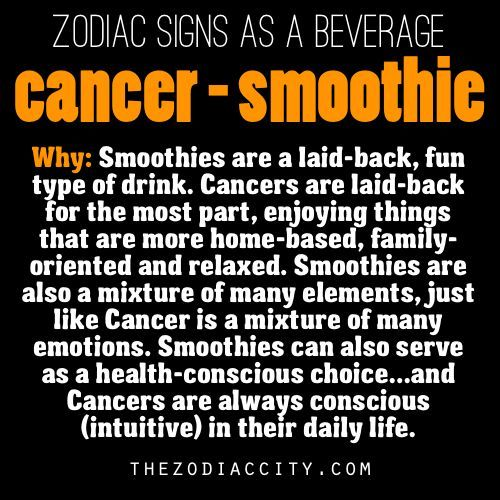 Astrology Cancer Hookup Cancers Astrology Love
