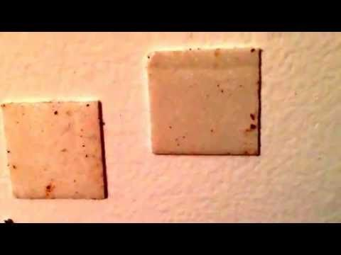 How To Remove Double Sided Tape From Walls Super Great Know