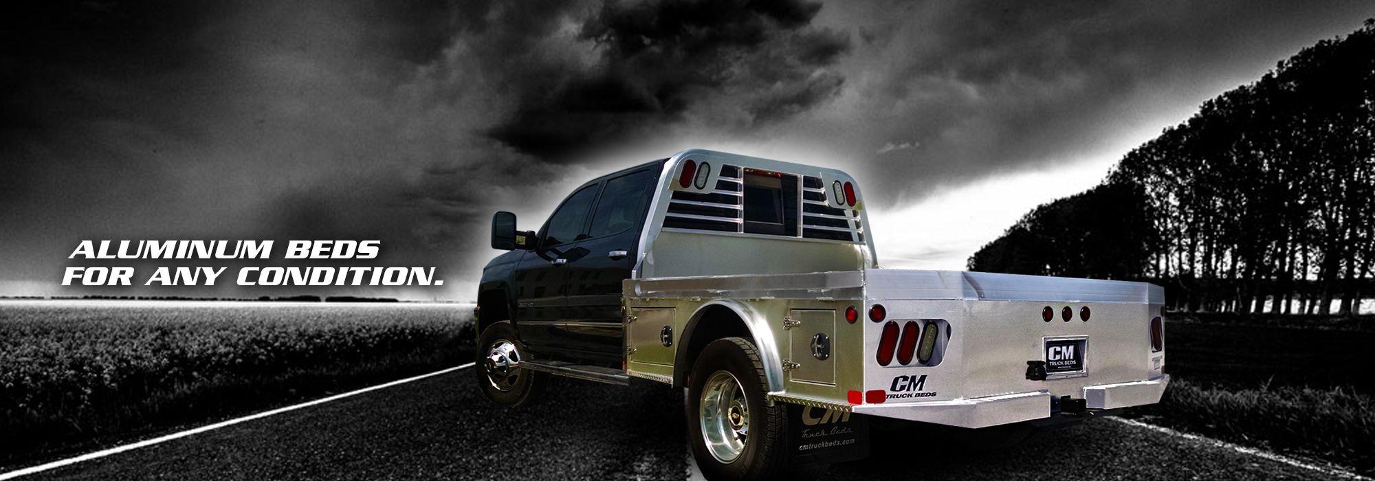 sk aluminum bedMidwest motorseureka mo Cars trucks