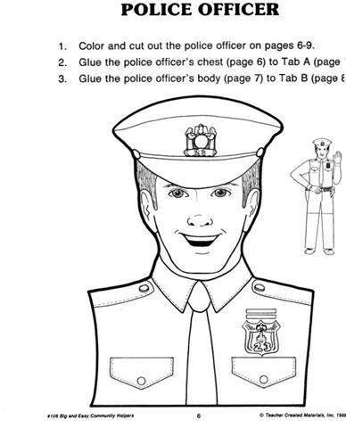 Police officer 1/4 | politie | Pinterest