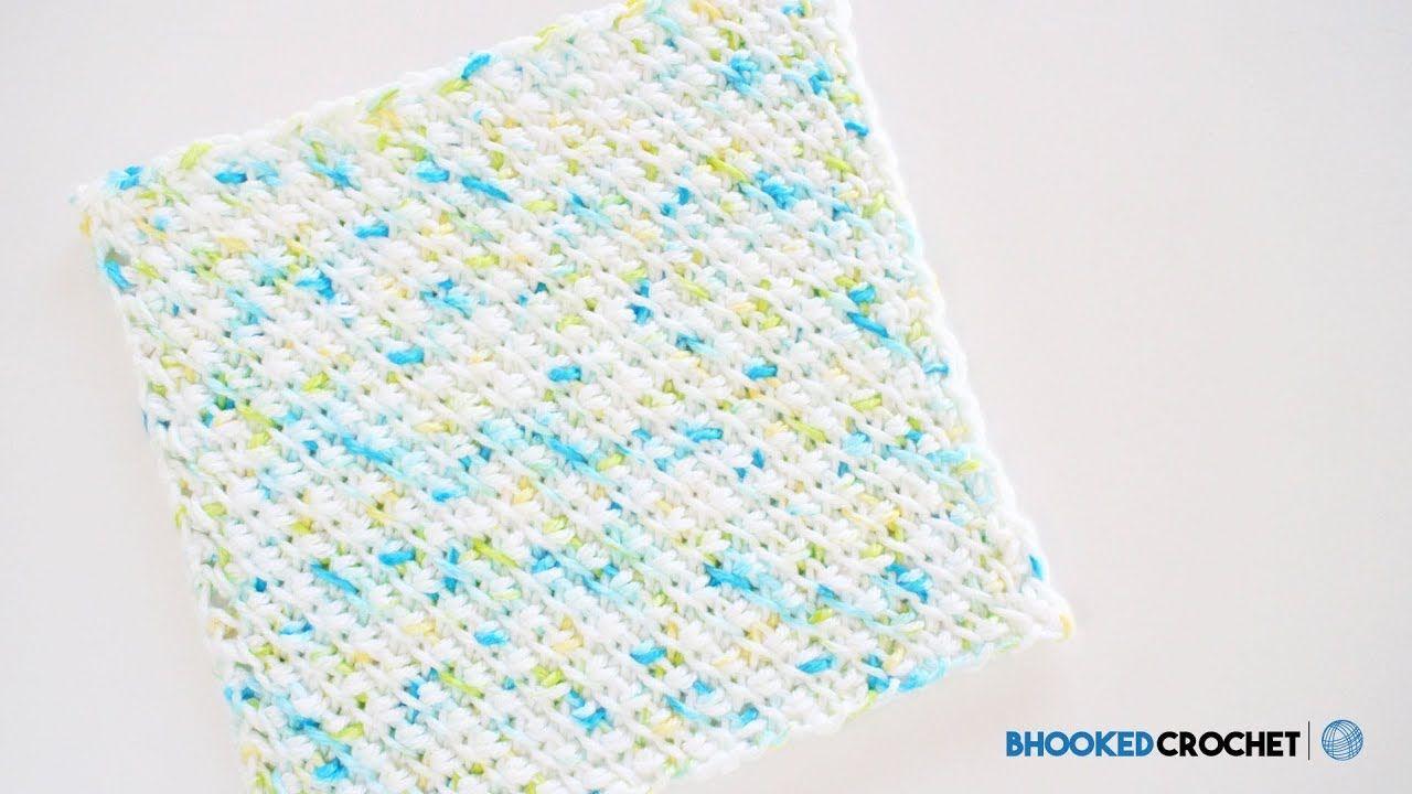 Pin by Dini van den Berg on Crochet - Diversen garens en technieken ...