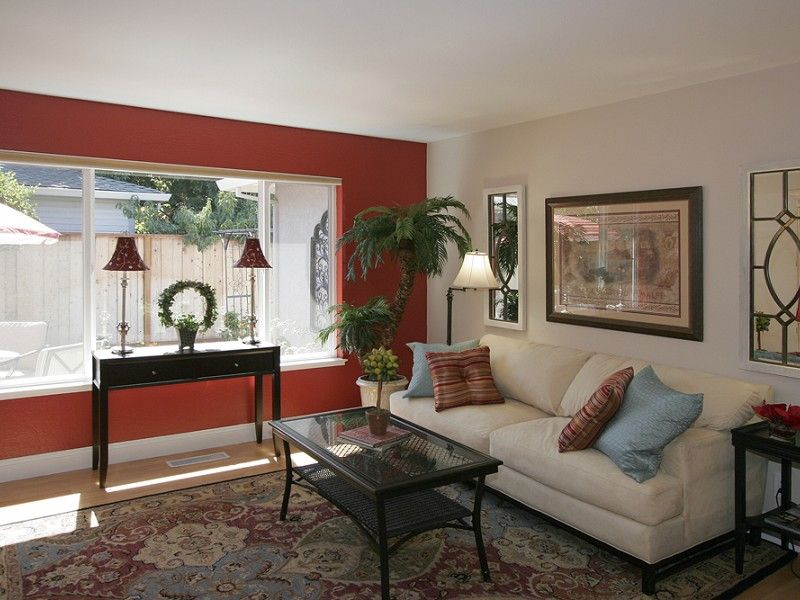 Best home living room feng shui home interior design ideas