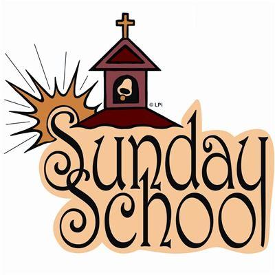 sunday school clip art clipart panda free clipart images rh pinterest com  http clipart panda categories school supplies free