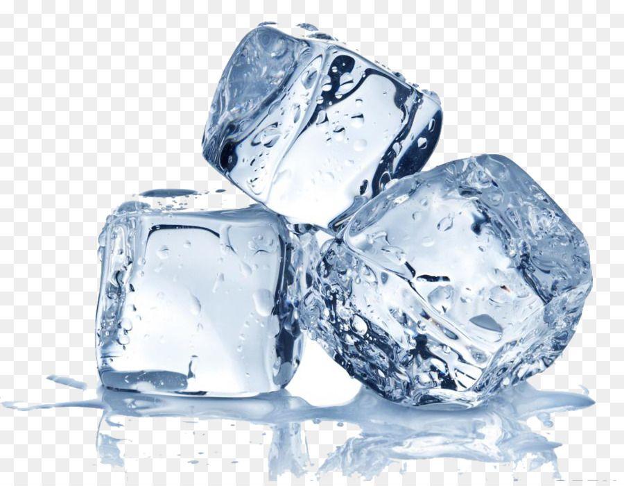 مكعبات الثلج مكعب الماء صورة بابوا نيو غينيا Funny Pictures Pictures Home Remedies
