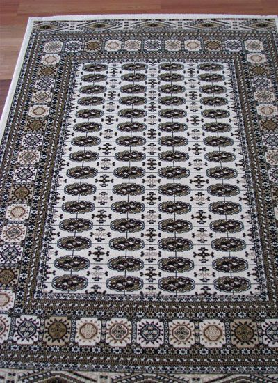 Floor Area Rugs Melbourne