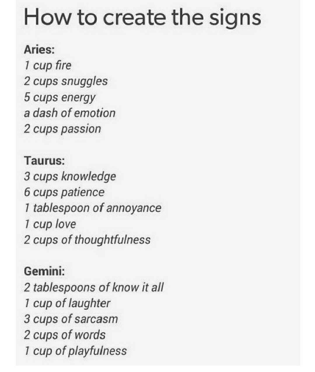 acvaria sagittariusn horoscop