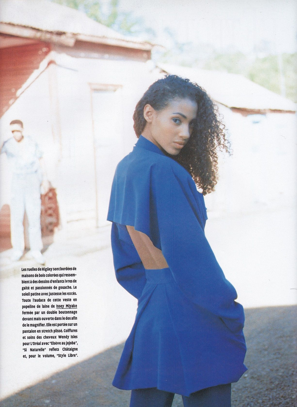 Sonia cole blast from the past people u editorials pinterest