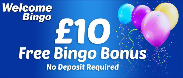 Best Online Bingo Sites And What Players Should Know Bingo Sites