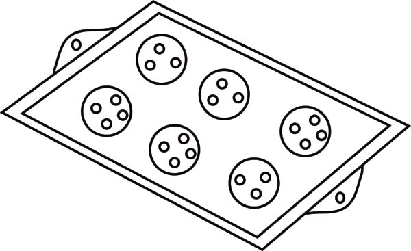 Pin By Tocolor On Baking Cookies Coloring Pages Coloring Pages Coloring For Kids Coloring Pages For Kids