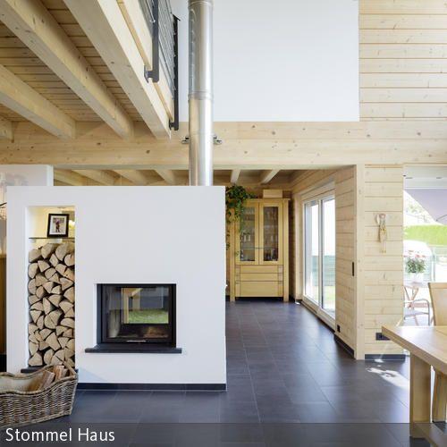 freistehender kamin freistehenden kamin einfache regale. Black Bedroom Furniture Sets. Home Design Ideas