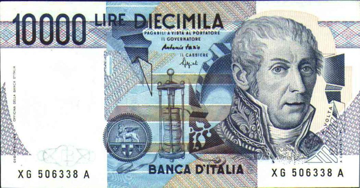 43+ Banca d italia cambio valute ideas