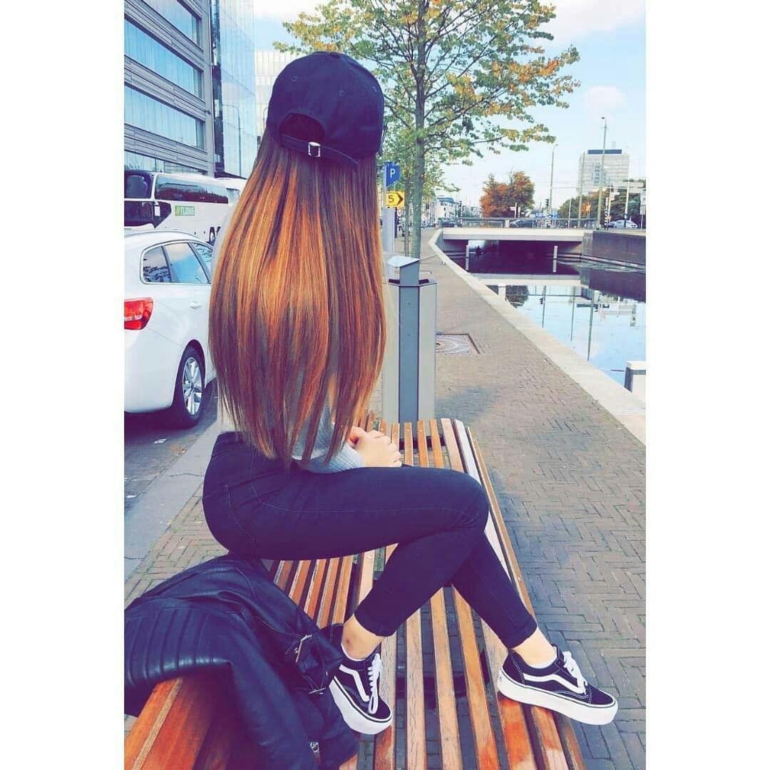 Pin By Aisha On Pɪᴄᴛᴜʀᴇs Cute Girl Photo Stylish Girl Images Instagram Girls