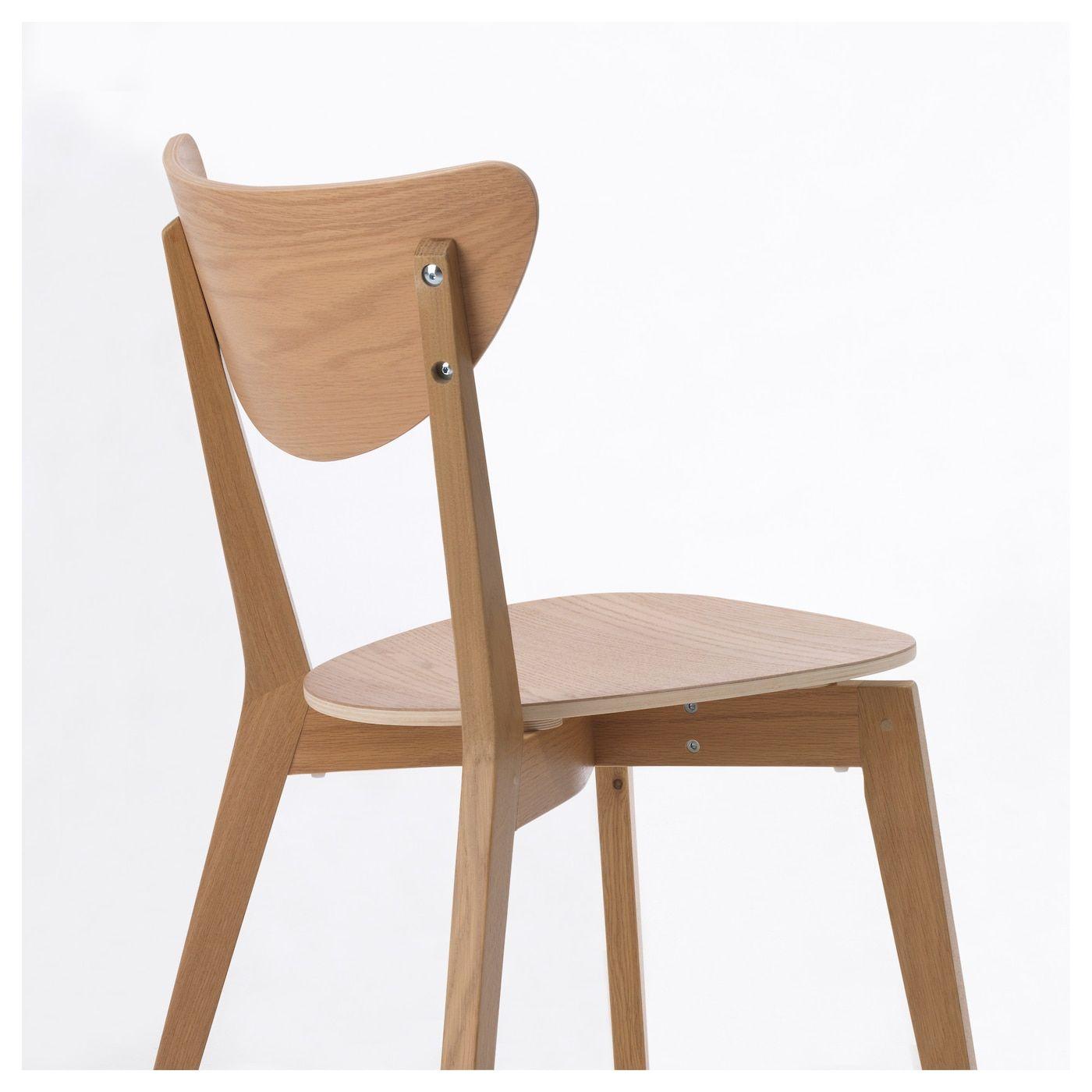 Mobilier Et Decoration Interieur Et Exterieur Decoration Interieure Et Exterieure Decoration Interieure Chaise Ikea