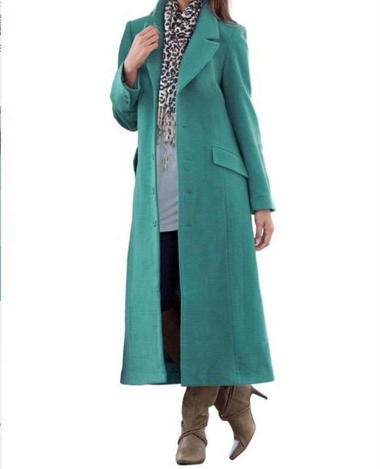Women's winter Coats and Jackets | Women's Winter Fashion ...