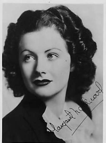 margaret lockwood deathmargaret lockwood wiki, margaret lockwood actress, margaret lockwood biography, margaret lockwood michael redgrave, margaret lockwood grave, margaret lockwood imdb, margaret lockwood images, margaret lockwood death, margaret lockwood youtube, margaret lockwood autograph, margaret lockwood alcoholic, margaret lockwood justice, margaret lockwood donkey sanctuary, margaret lockwood gallery, margaret lockwood the lady vanishes, margaret lockwood blue plaque, margaret lockwood wicked lady, margaret lockwood daughter, margaret lockwood love story, margaret lockwood croft
